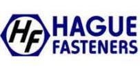 Hague Fasteners