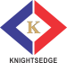 Knightsedge Nigeria Limited